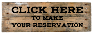 Click Here To Make Your Reservation